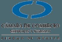 Blog CANACO