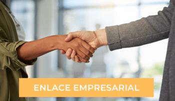 Enlace Empresarial