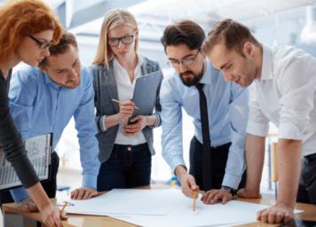 Programas Desarrollo Empresarial