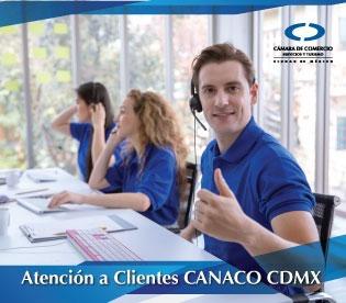 Portal de Atención al Cliente